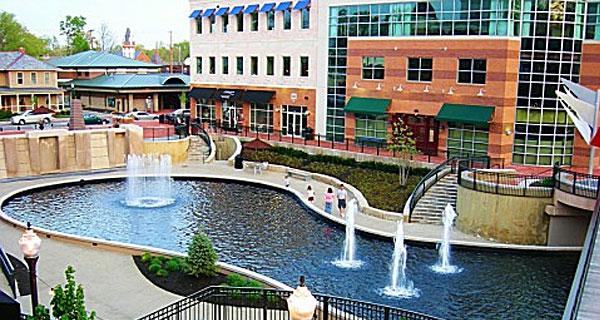 Gahanna Ohio Homes For Sale The Demopolis Team